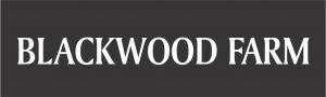 Blackwood-farm