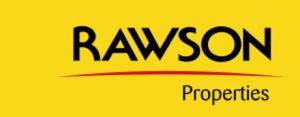 Rawson-Properties