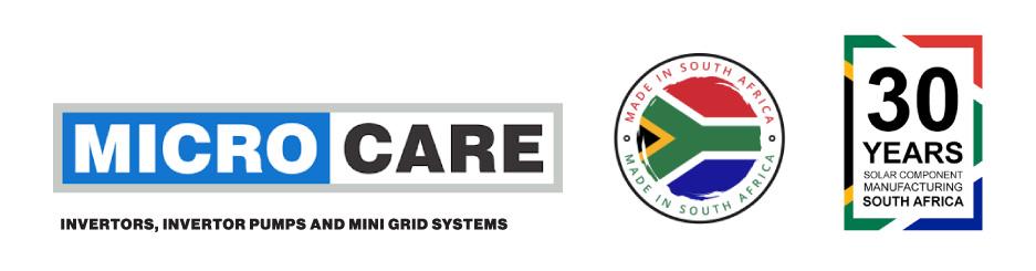 microcare-sa-logos